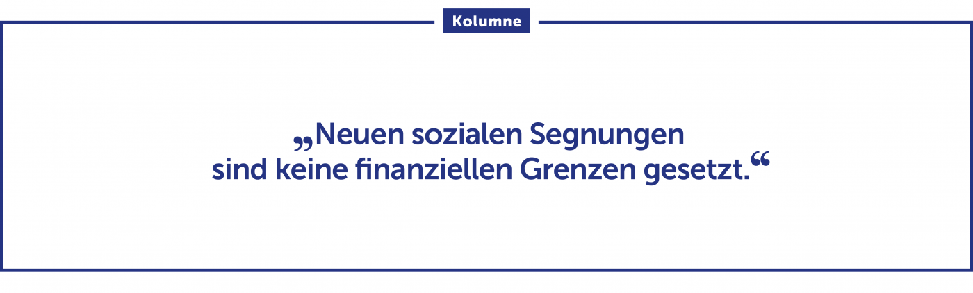 Weihnachten 2019 österreich.Weihnachten Mitten Im Hochsommer Agenda Austria