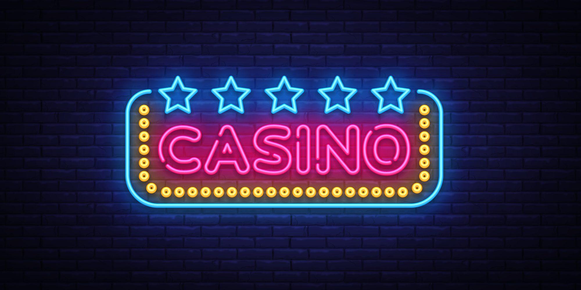 Casino Austria Zahlt Nicht