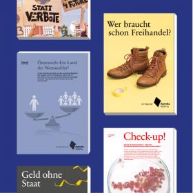 Kachel Publikationen